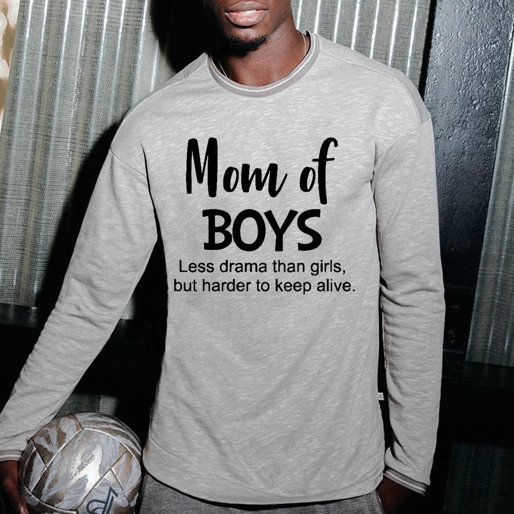 https://teesporting.com/wp-content/uploads/2018/12/Top-Mom-of-boys-Less-drama-than-firts-but-harder-to-keep-alive-shirt_4.jpg