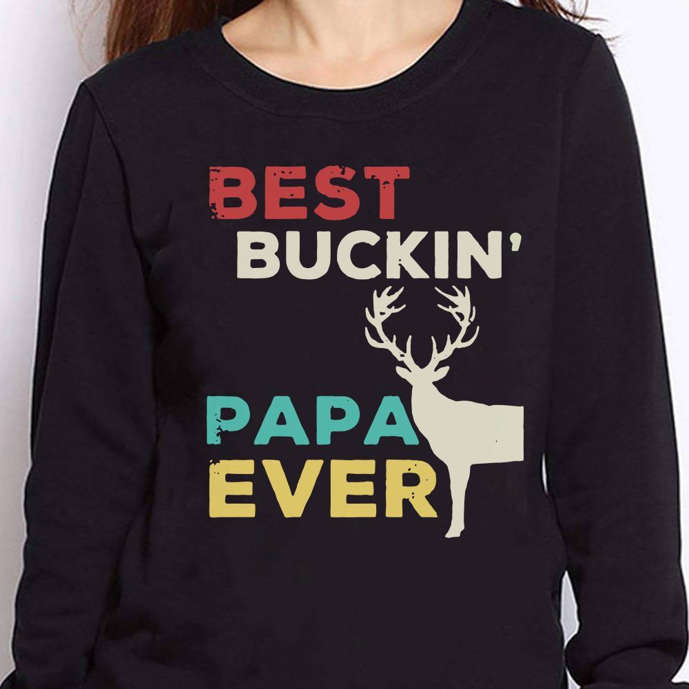 https://teesporting.com/wp-content/uploads/2018/12/Top-Reindeer-Best-buckin-papa-ever-shirt_4.jpg