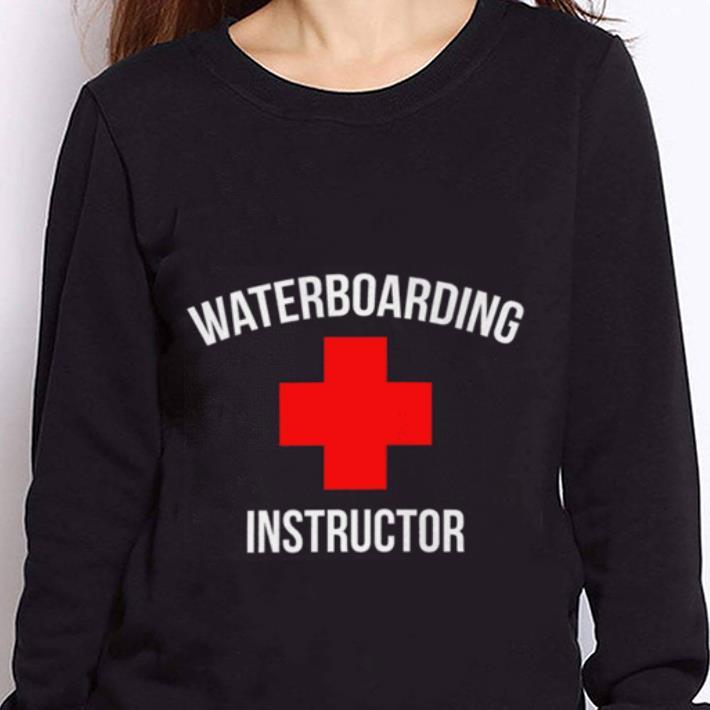 https://teesporting.com/wp-content/uploads/2019/01/Waterboarding-instructor-shirt_4.jpg