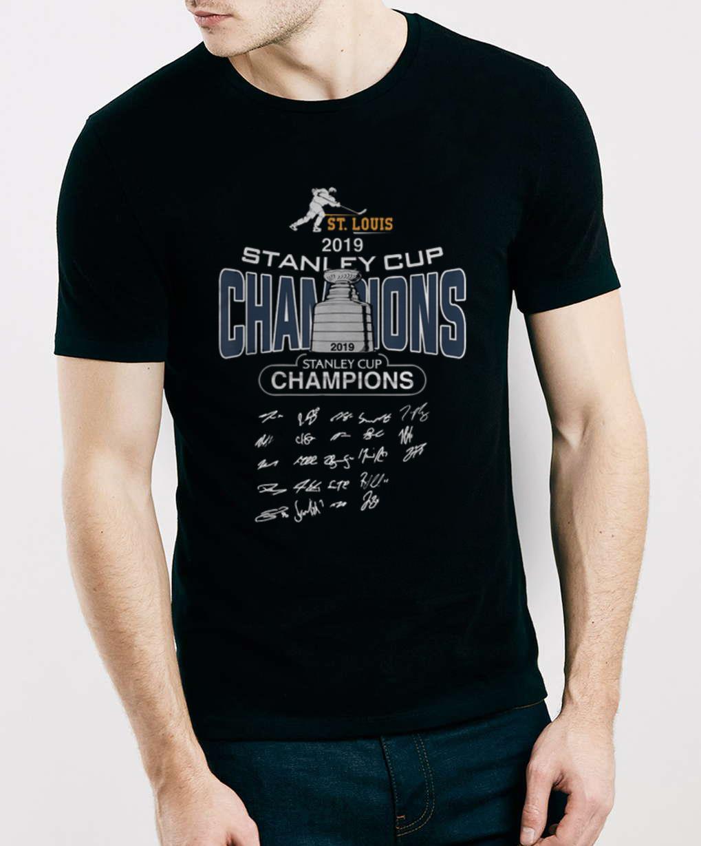 Official St Louis Champions 2019 Signature Shirt 3 1.jpg