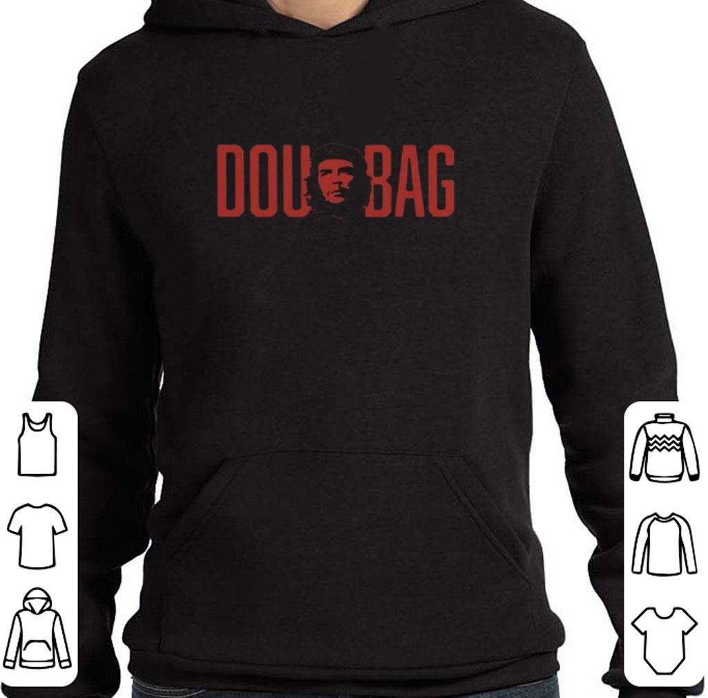 Douchebag shirt