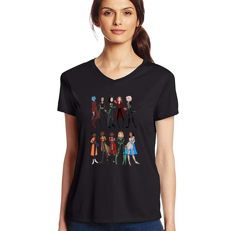 Nice Marvel Super Heroes Woman Shirt 3 1.jpg