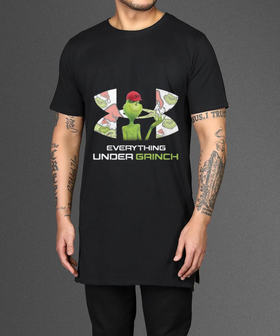 Pretty Everything Under Grinch Under Armour Shirt 2 1.jpg