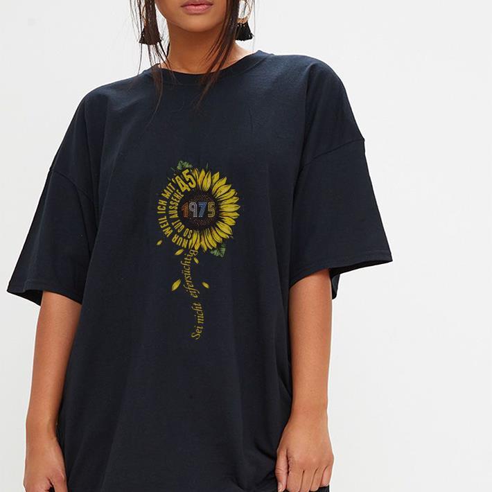Top Sei Nicht Eifersüchtig 1975 Sunflower Shirt 3 1.jpg