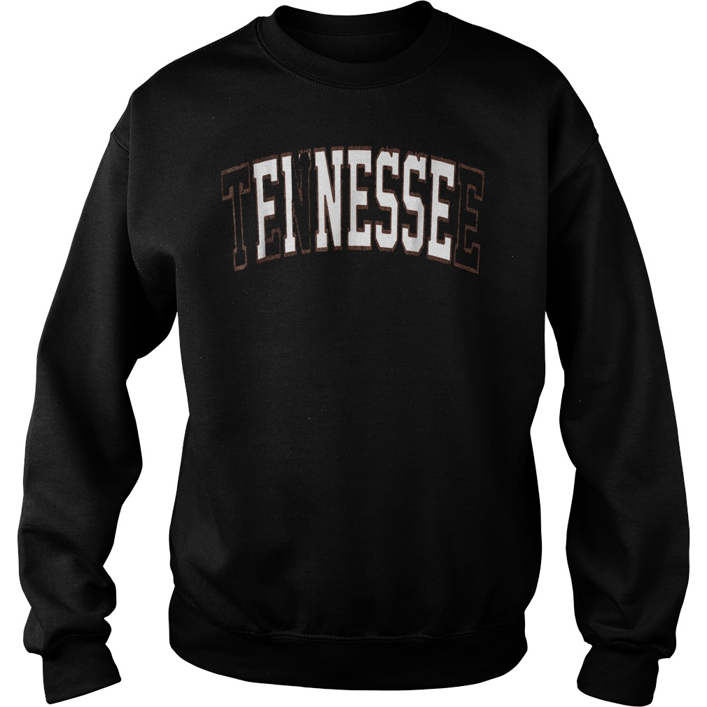 Best Price Tennessee Finesse T-Shirt Sweatshirt Unisex