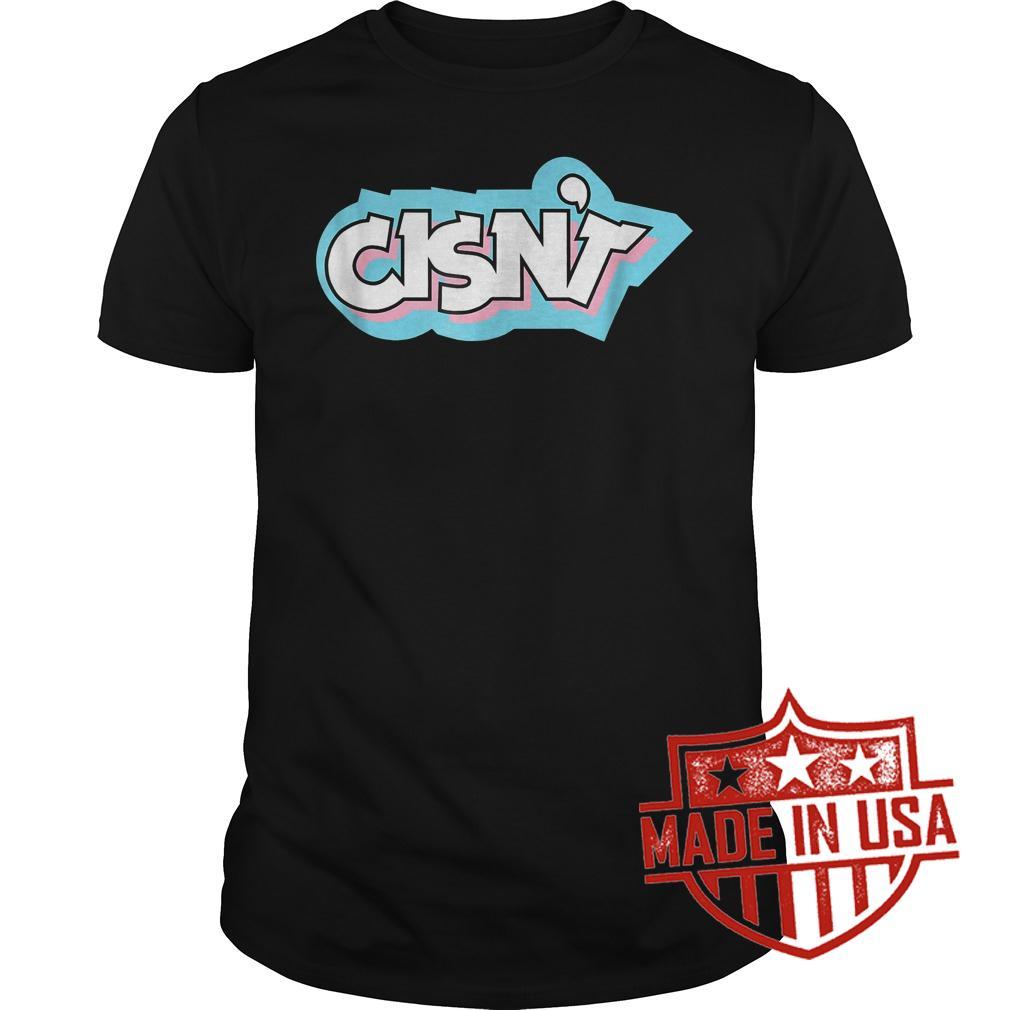 Best price cisn 39 t transgender awareness community flag for Best custom t shirts reddit