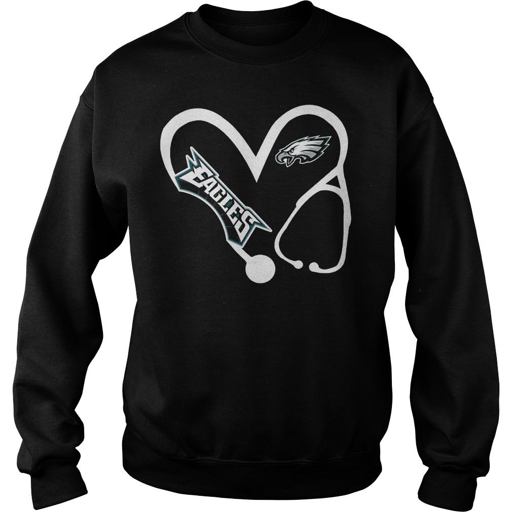 Medical stethoscope Oakland Raiders shirt, hoodie, sweater