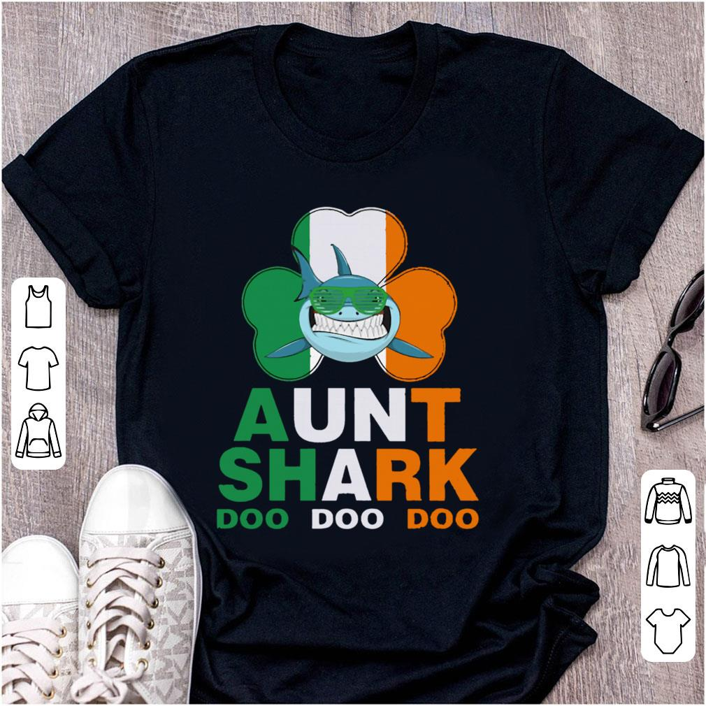 0b991aec8 Cheap Funny T Shirts Ireland – DACC