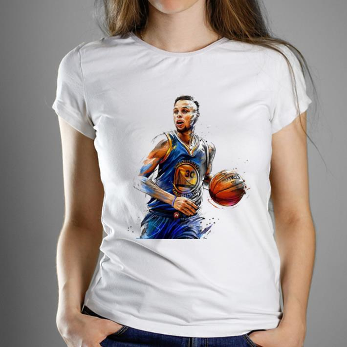 best sneakers d89ac 47de7 Steph Curry Graphic
