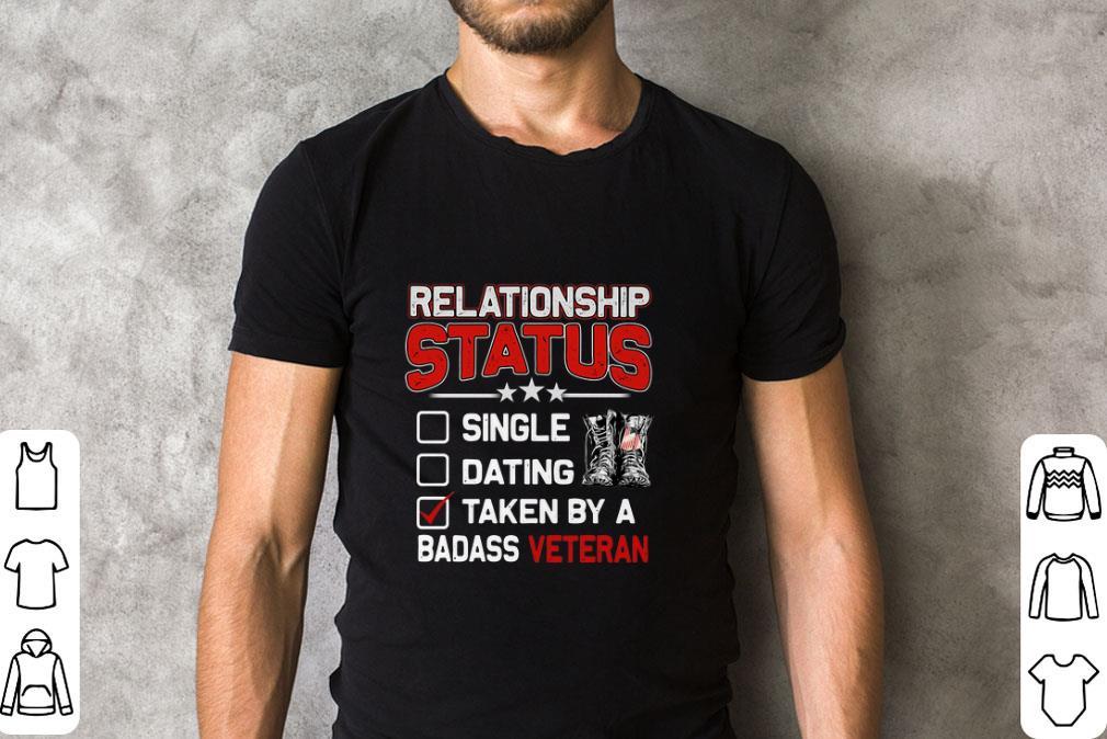 kroppsbyggere dating tjeneste