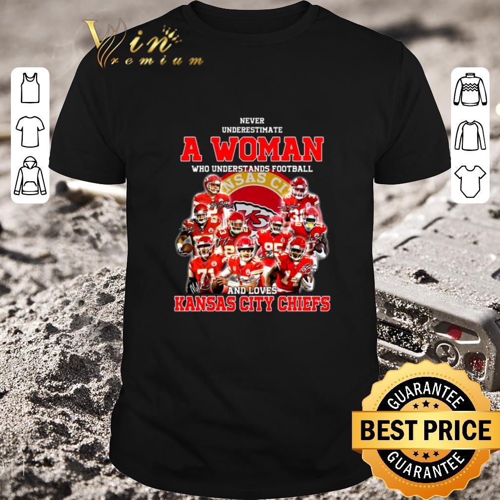 funny kansas city chiefs shirts