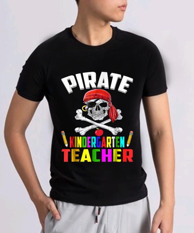 Long Sleeve Shirt Two Camel to Be A Kindergarten Teacher Tee Shirt