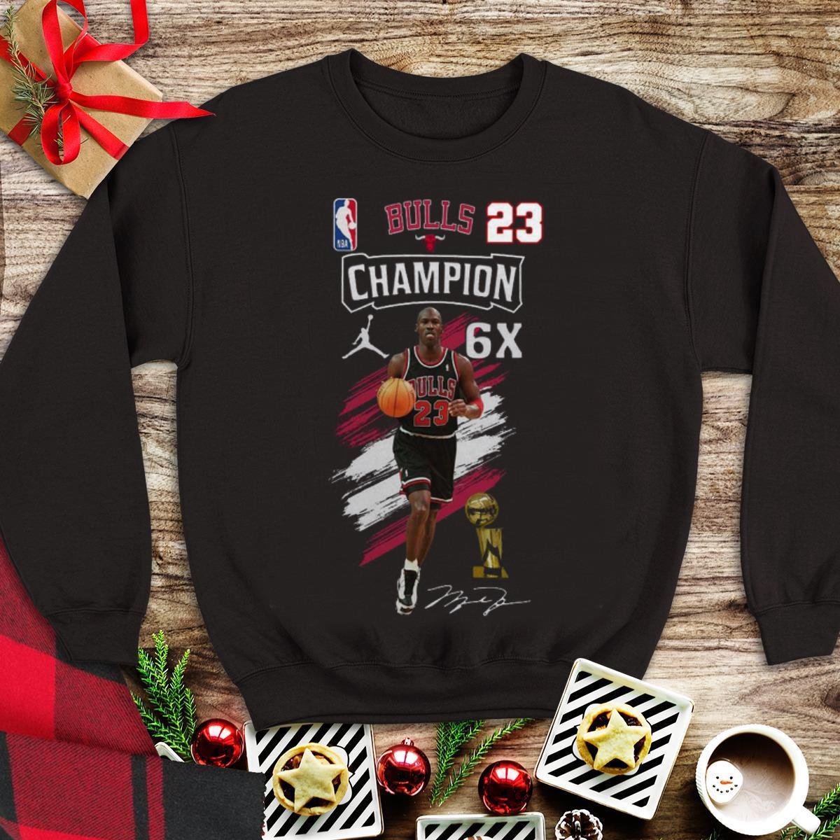 chicago bulls t shirts walmart