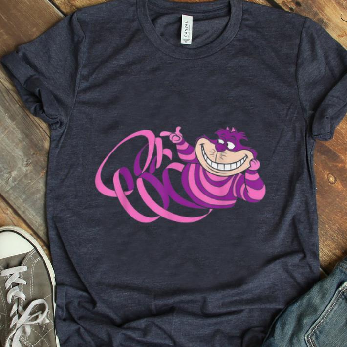 Weird Cat Shirts 2