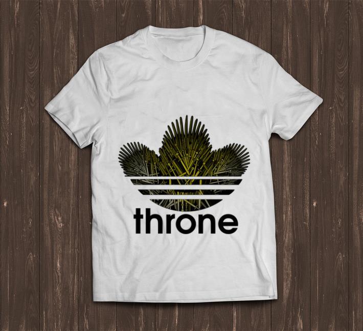 adidas shirt game of thrones