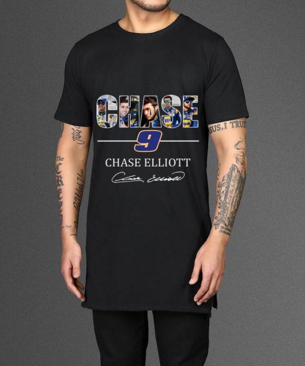 Beautiful Chase 9 Chase Elliott S Signature Shirt 2 1.jpg