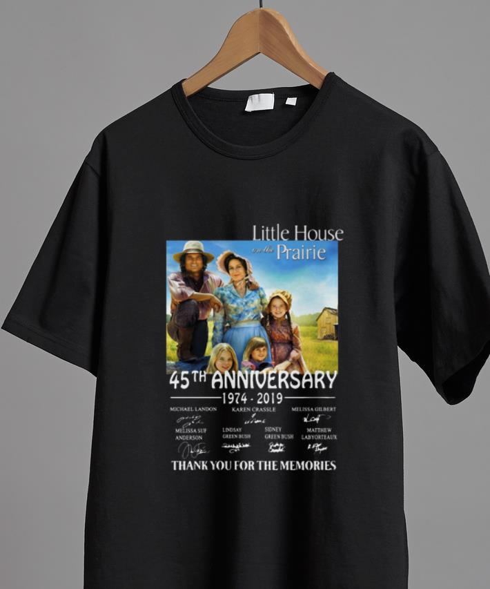 Official Little House On The Prairie 45th Anniversary Signatures Shirt 2 1.jpg