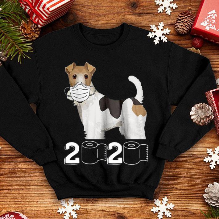 Bull Terrier Face Mask 2020 Covid 19 shirt 4 - Bull Terrier Face Mask 2020 Covid-19 shirt