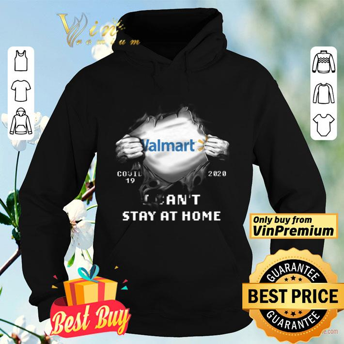 Valmart Covid 19 2020 I Can t Stay At Home shirt 4 - Valmart Covid 19 2020 I Can't Stay At Home shirt
