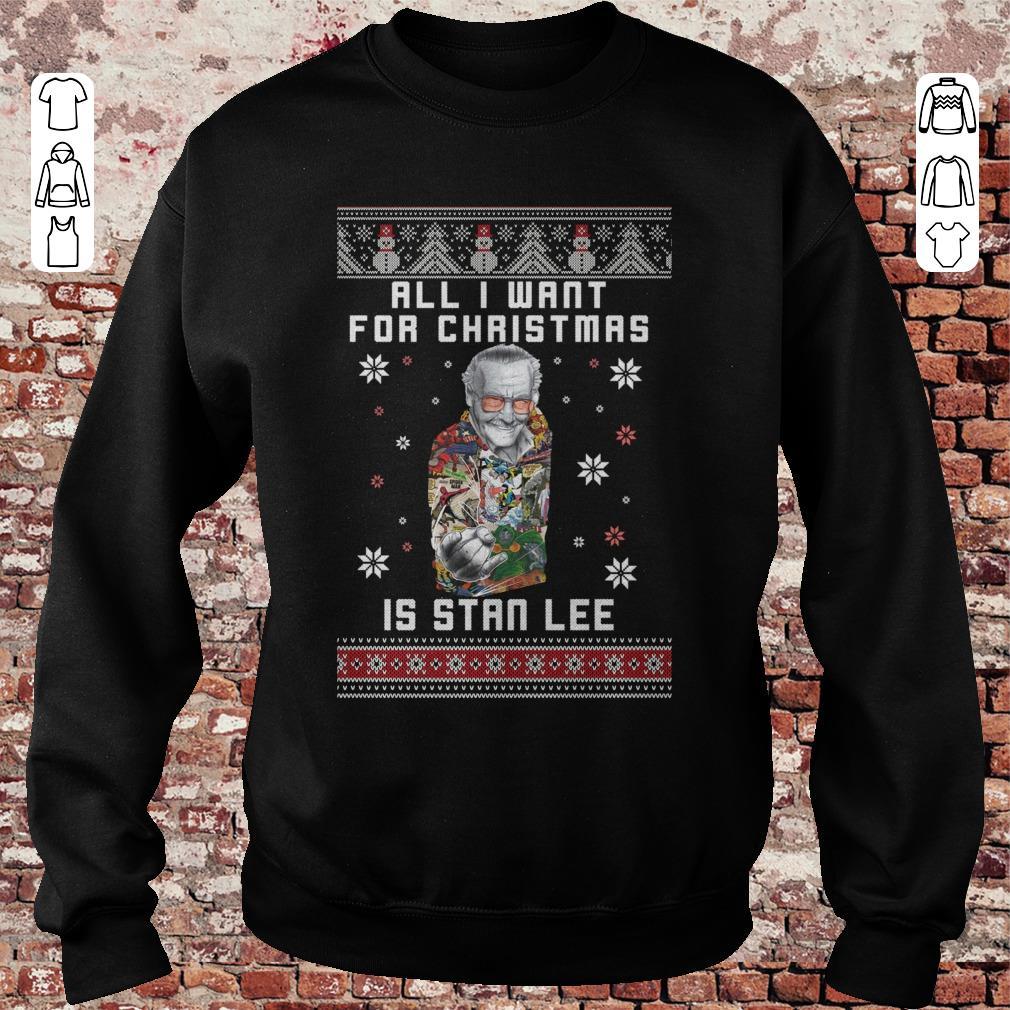 https://unicornshirts.net/images/2018/11/All-I-want-for-christmas-is-Stan-Lee-shirt-Sweatshirt-Unisex.jpg