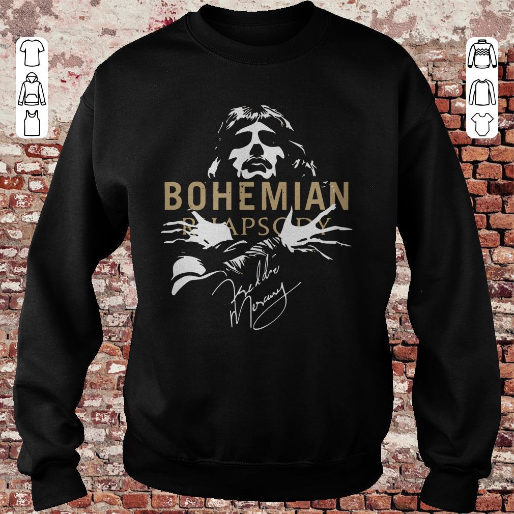 https://unicornshirts.net/images/2018/11/Bohemian-Rhapsody-Signature-shirt-Sweatshirt-Unisex.jpg