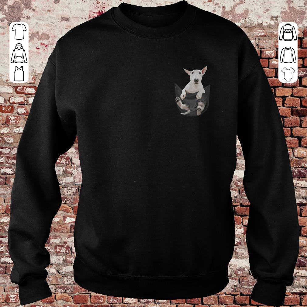 https://unicornshirts.net/images/2018/11/Bull-Terrier-Pocket-shirt-Sweatshirt-Unisex.jpg