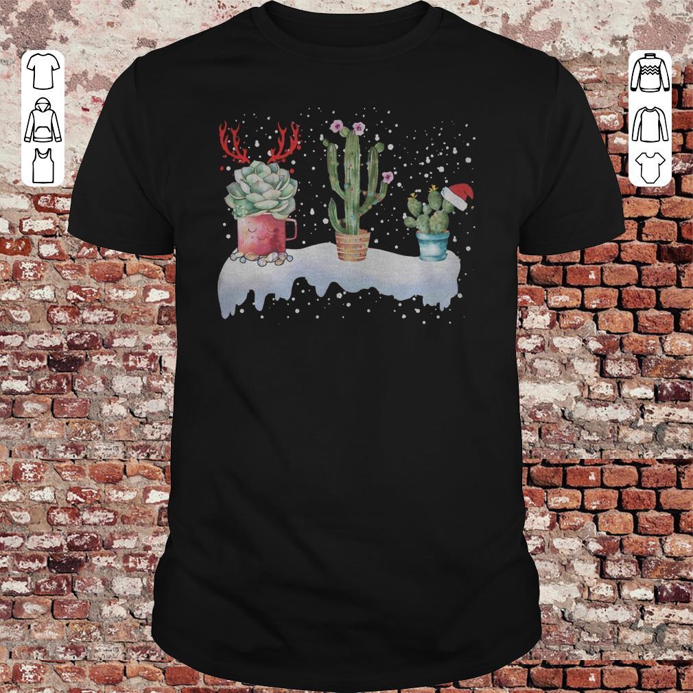 Your aunt My aunt unicorn shirt 2