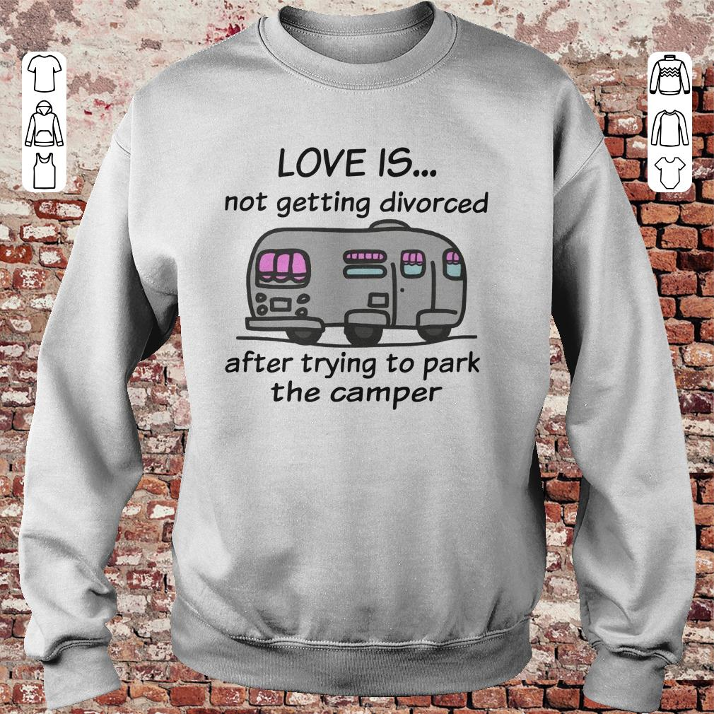 https://unicornshirts.net/images/2018/11/Camping-love-is-not-getting-divorced-after-trying-to-park-the-camper-shirt-Sweatshirt-Unisex.jpg
