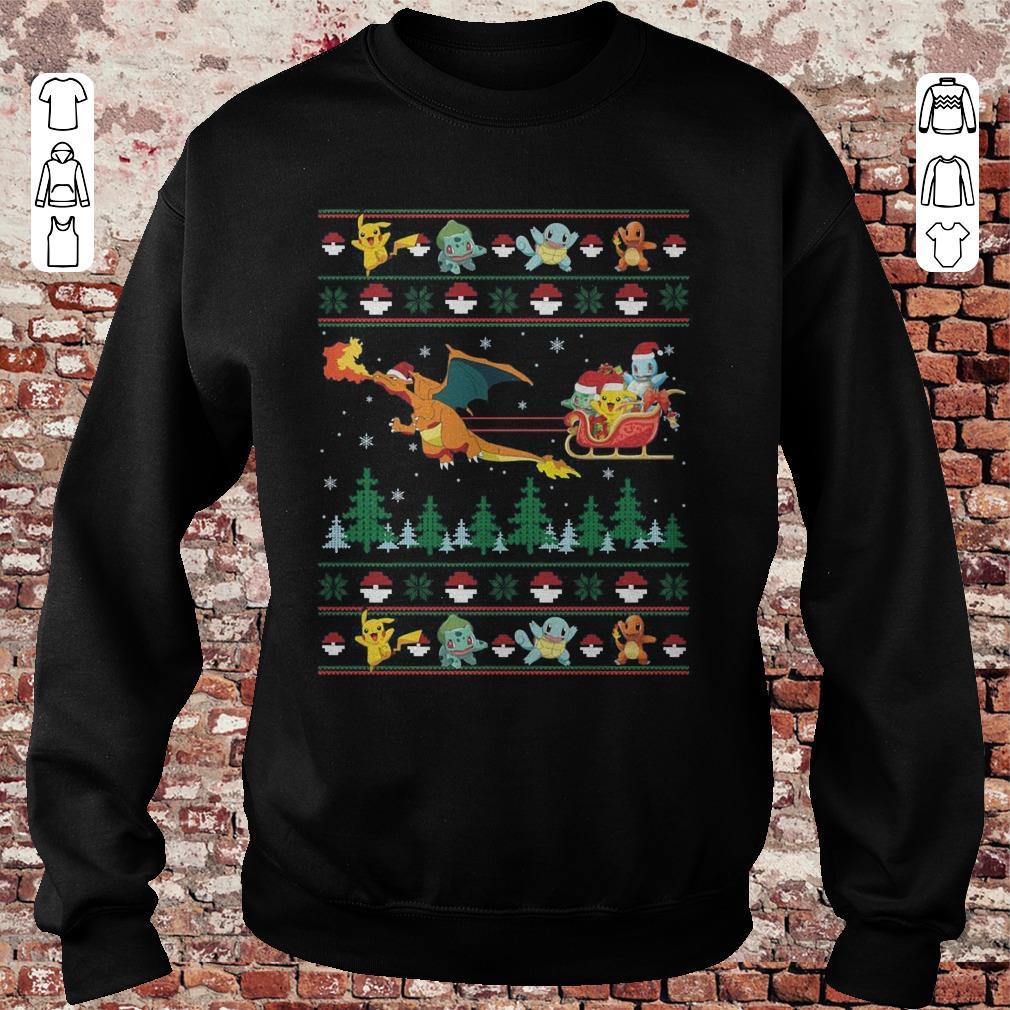 https://unicornshirts.net/images/2018/11/Christmas-Pokemon-Sweater-shirt-Sweatshirt-Unisex.jpg