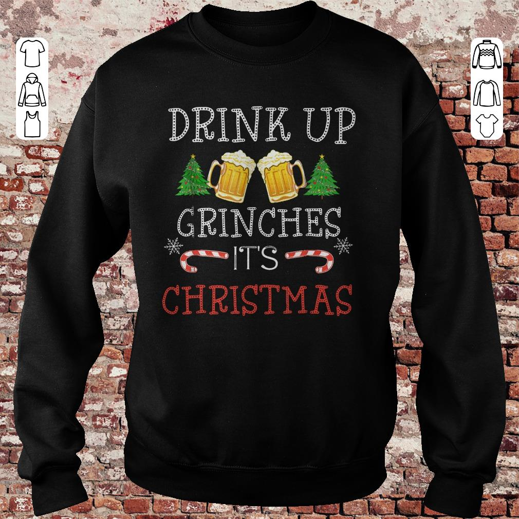 https://unicornshirts.net/images/2018/11/Drink-Up-Grinches-Beer-It-s-Christmas-shirt-Sweatshirt-Unisex.jpg