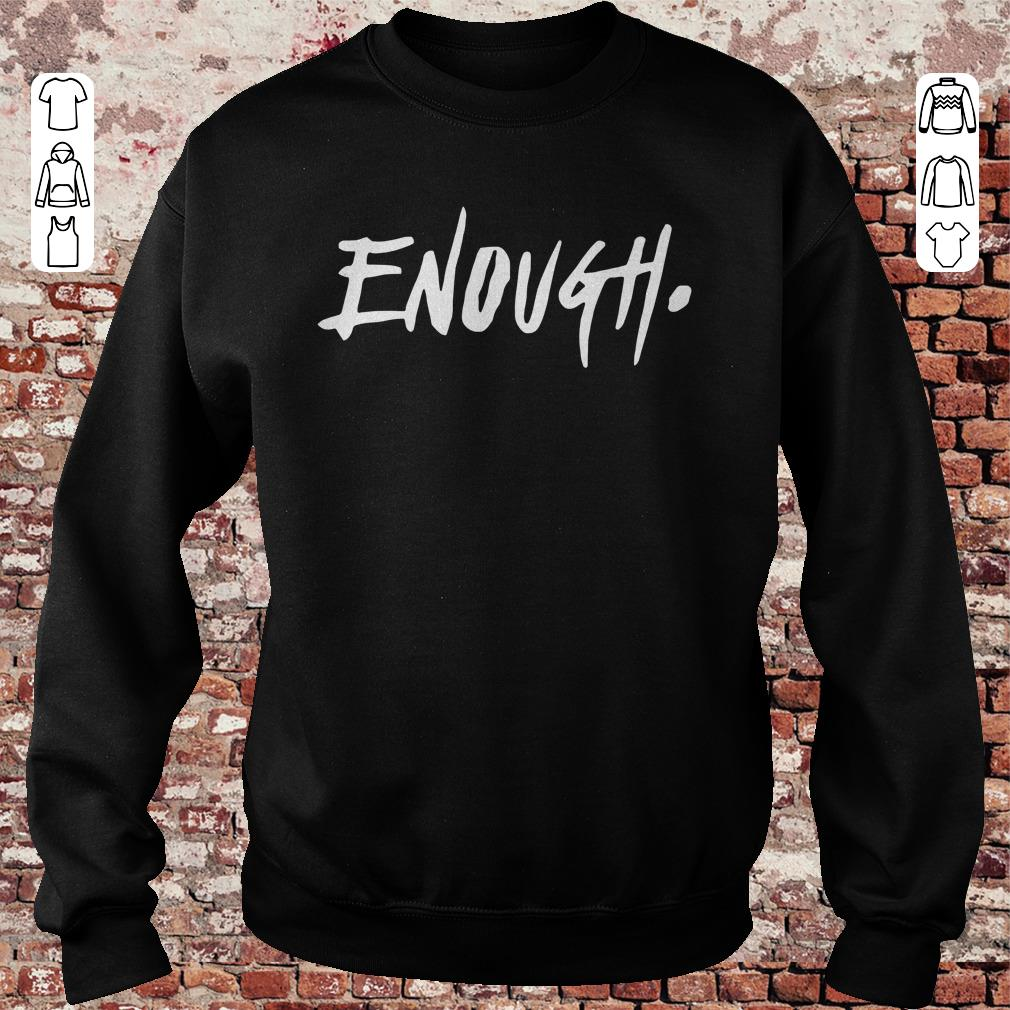 https://unicornshirts.net/images/2018/11/Enough-Thousand-Oaks-California-shirt-Sweatshirt-Unisex.jpg