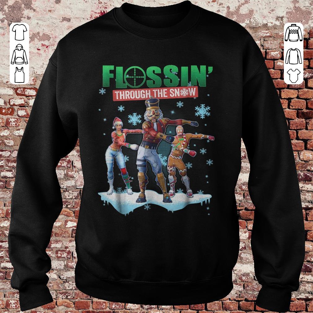 https://unicornshirts.net/images/2018/11/Fortnite-Flossin-Through-the-snow-shirt-Sweatshirt-Unisex.jpg