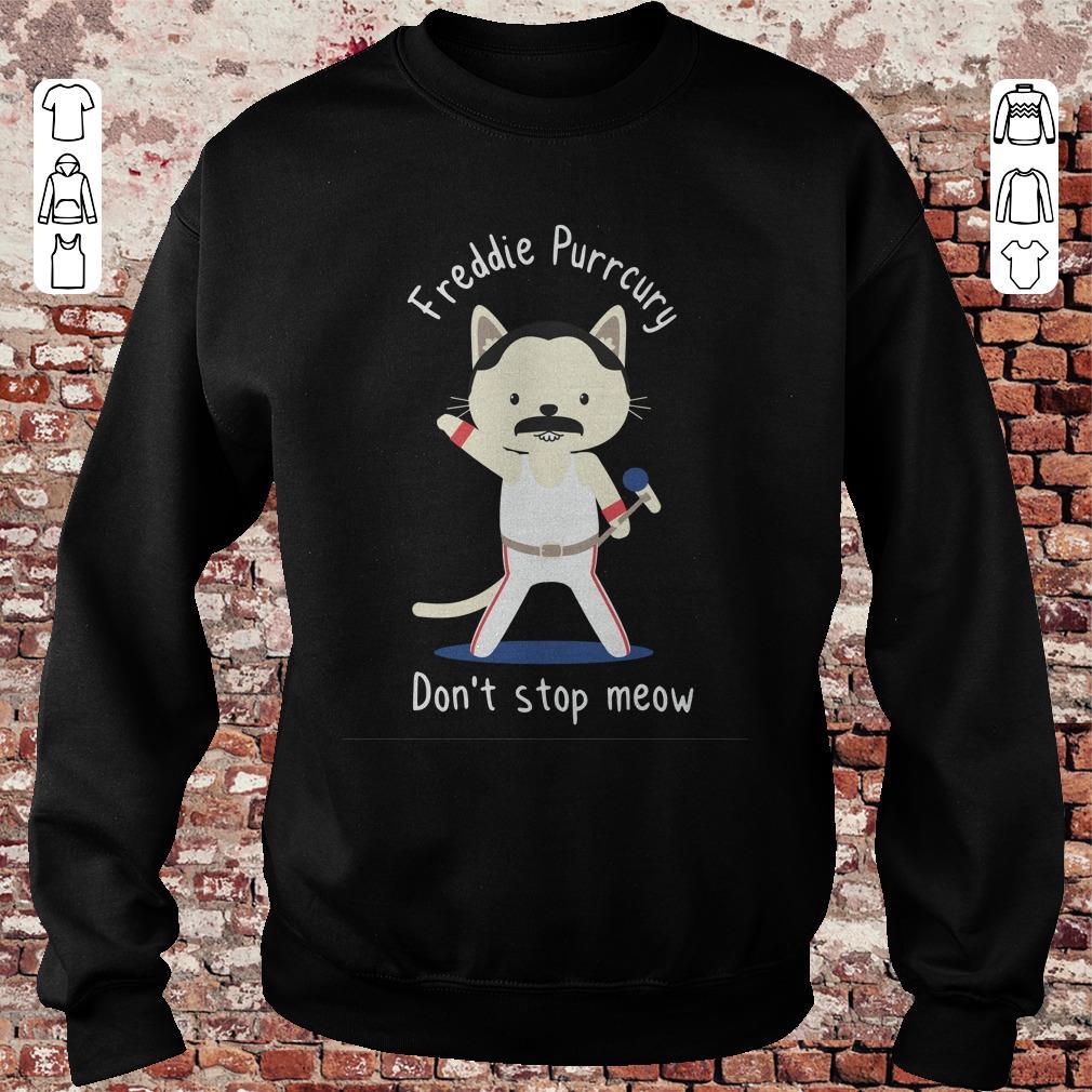 https://unicornshirts.net/images/2018/11/Freddie-Purrcury-Don-t-stop-meow-shirt-sweater-Sweatshirt-Unisex.jpg