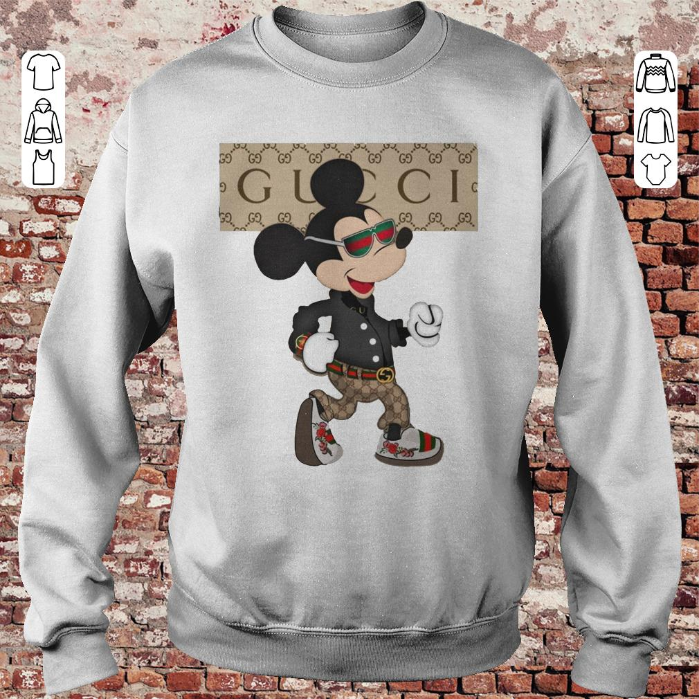https://unicornshirts.net/images/2018/11/Gucci-Mickey-Mouse-Stylish-shirt-Sweatshirt-Unisex.jpg