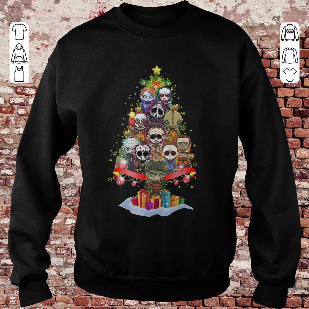https://unicornshirts.net/images/2018/11/Horror-characters-nightmare-christmas-tree-shirt-Sweatshirt-Unisex.jpg