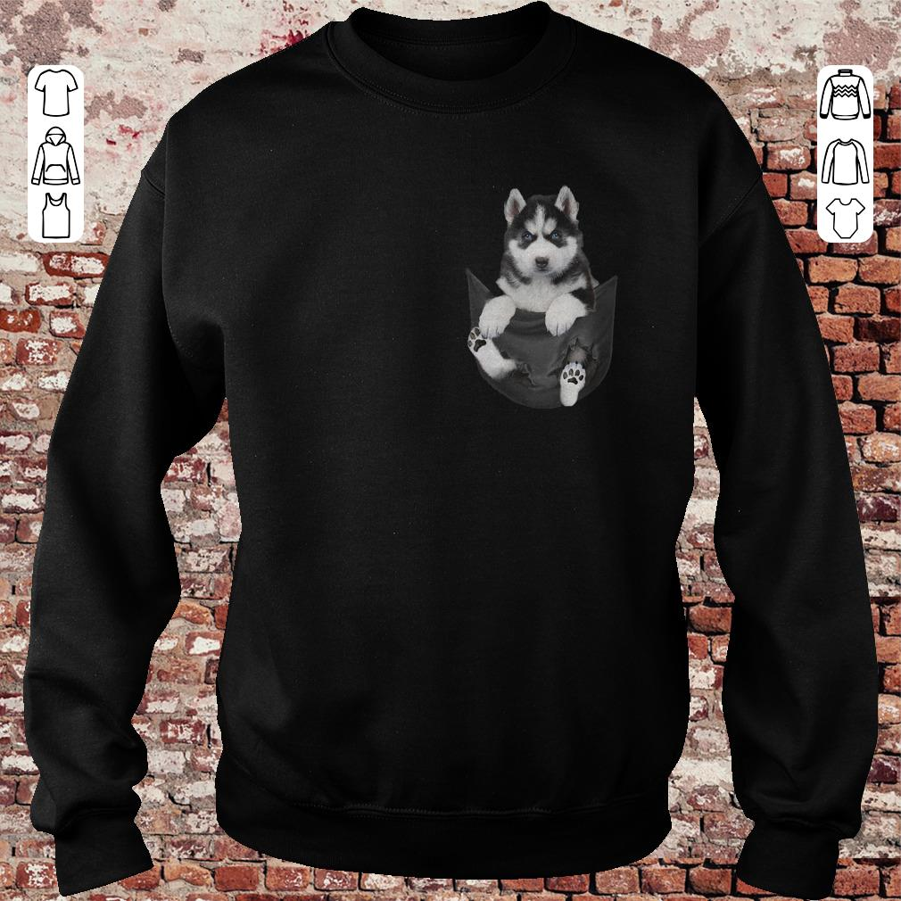https://unicornshirts.net/images/2018/11/Husky-Tiny-Pocket-shirt-Sweatshirt-Unisex.jpg