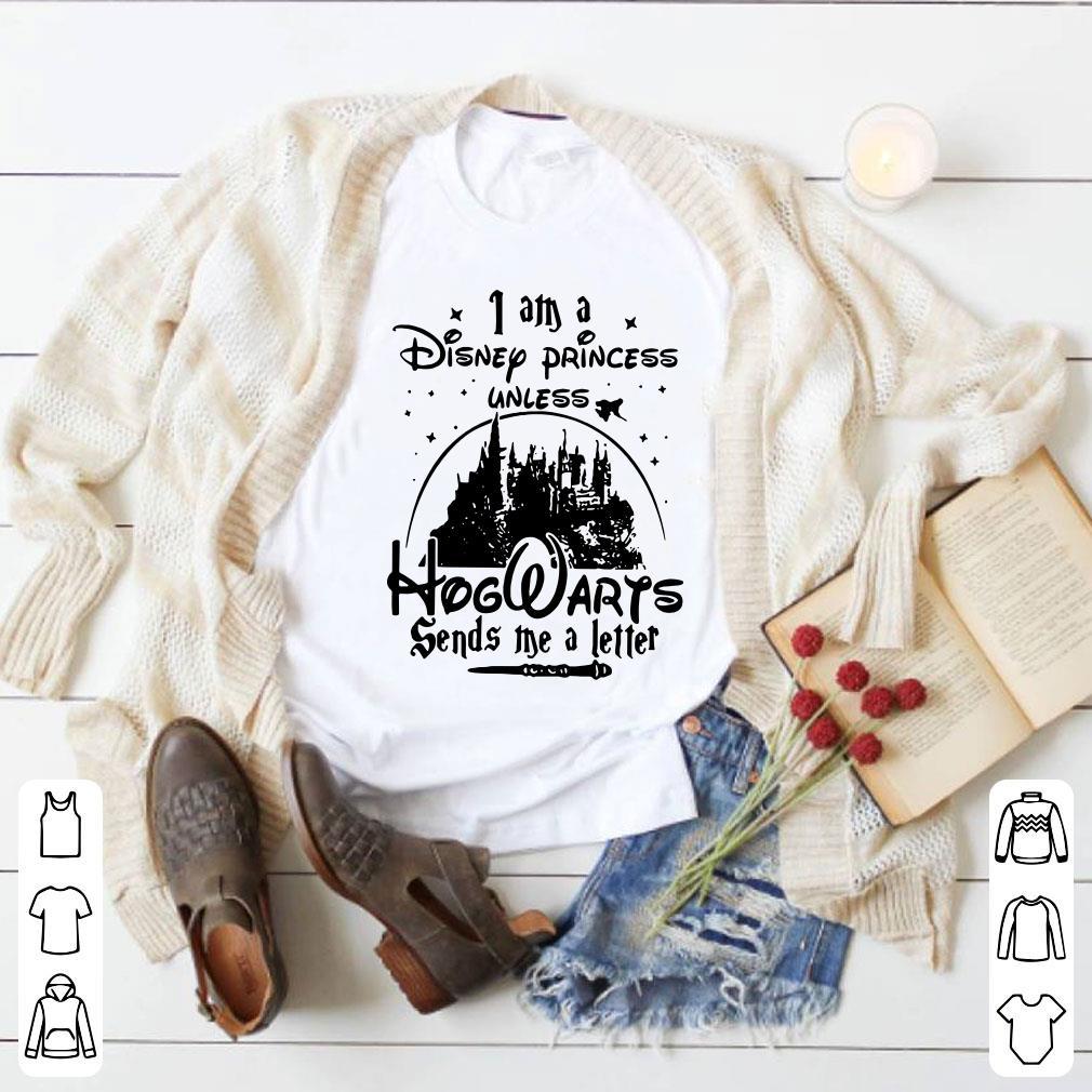 Unicorn Dabbing Hanukkah shirt 7
