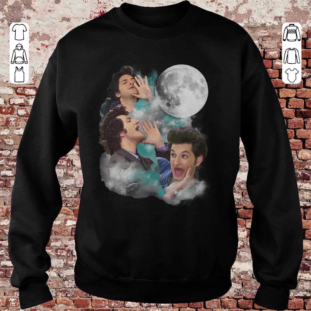 https://unicornshirts.net/images/2018/11/Jean-Ralphio-Saperstein-three-Moon-The-wooorst-shirt-Sweatshirt-Unisex.jpg