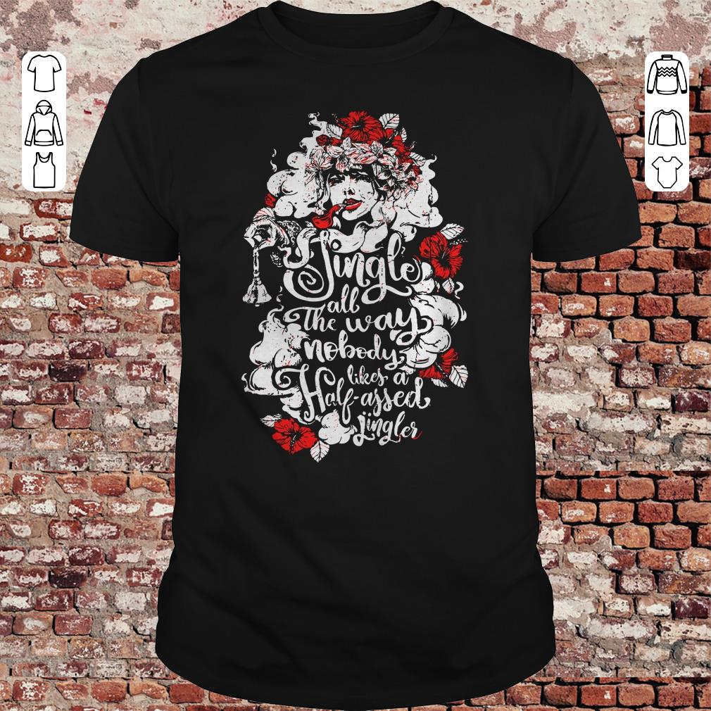 I need fun in my life The Drums Surreal Glitchy shirt