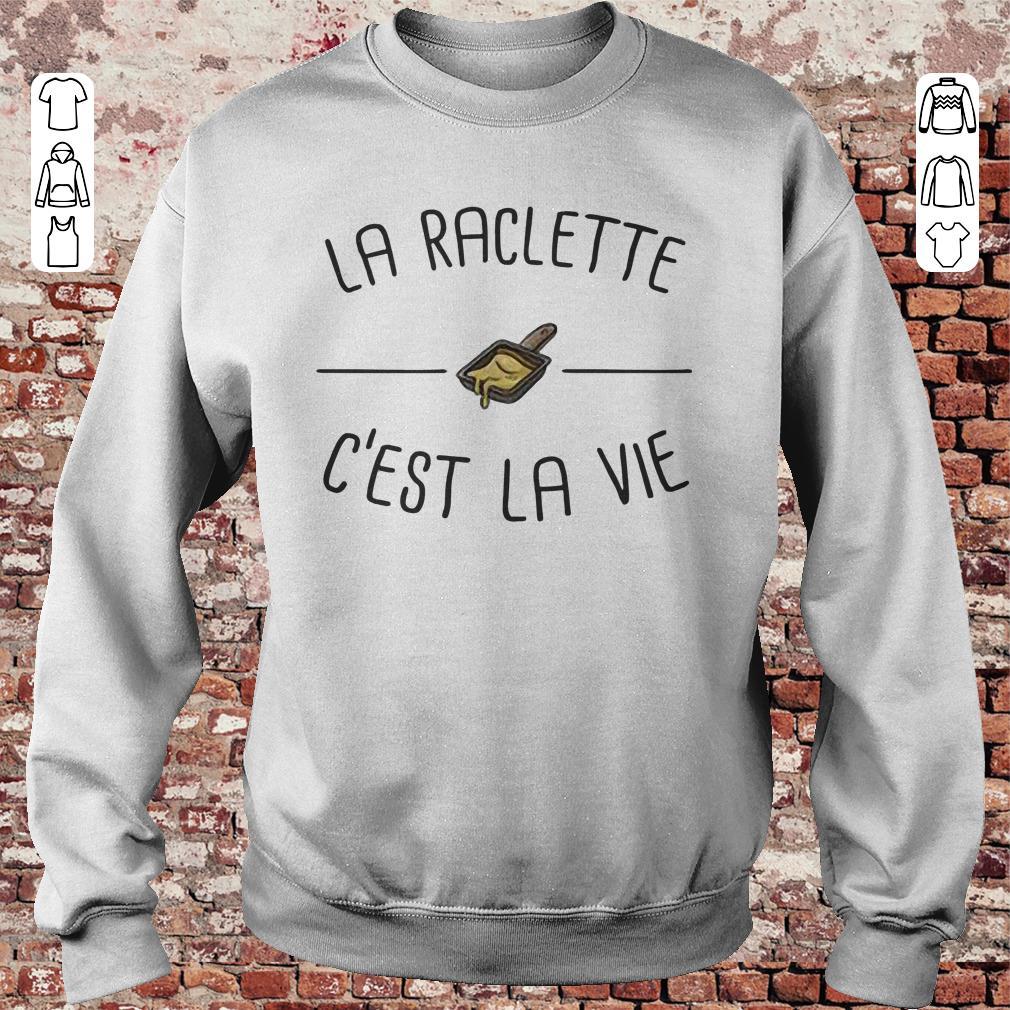 https://unicornshirts.net/images/2018/11/La-raclette-C-est-la-vie-shirt-Sweatshirt-Unisex.jpg