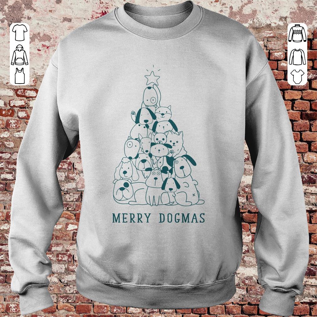 https://unicornshirts.net/images/2018/11/Merry-Dogmas-shirt-Sweatshirt-Unisex.jpg