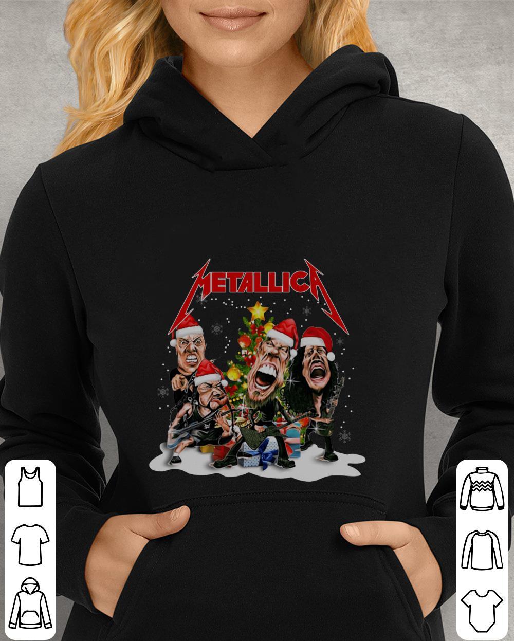 https://unicornshirts.net/images/2018/11/Metallica-Christmas-tree-shirt_4.jpg