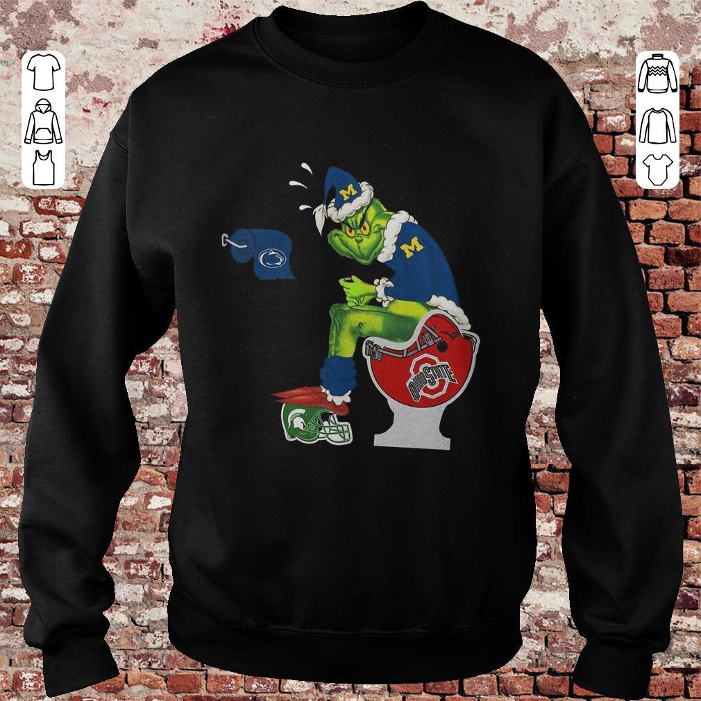 https://unicornshirts.net/images/2018/11/Michigan-Grinch-Ohio-State-Toilet-shirt-Sweatshirt-Unisex.jpg