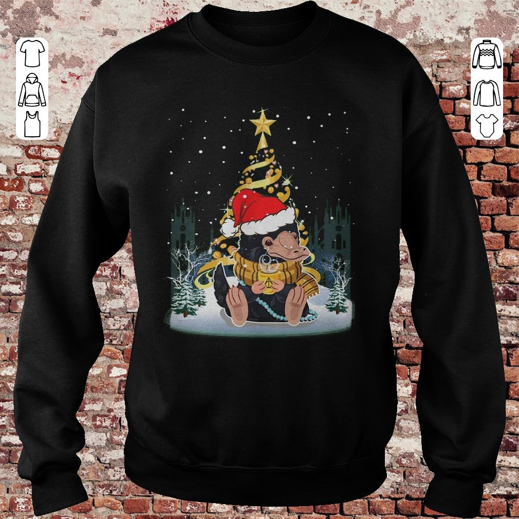 https://unicornshirts.net/images/2018/11/Niffler-Santa-Hat-Christmas-tree-Under-Snow-shirt-Sweatshirt-Unisex.jpg