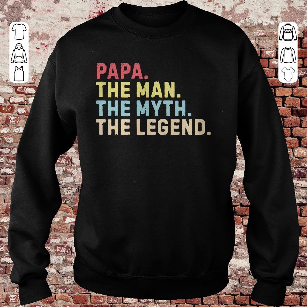 https://unicornshirts.net/images/2018/11/Papa-the-man-the-myth-the-legend-shirt-Sweatshirt-Unisex-1.jpg