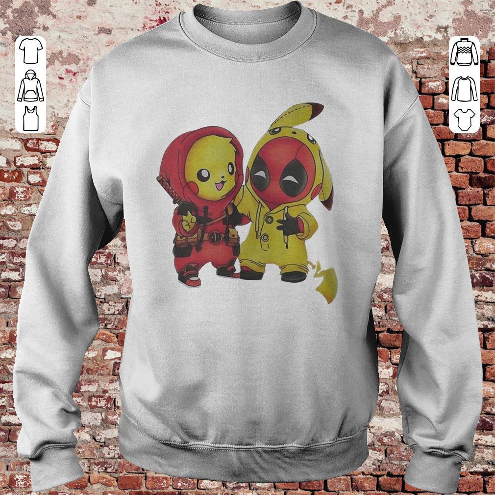 https://unicornshirts.net/images/2018/11/Pokemon-Pikachu-and-Deadpool-shirt-Sweatshirt-Unisex.jpg