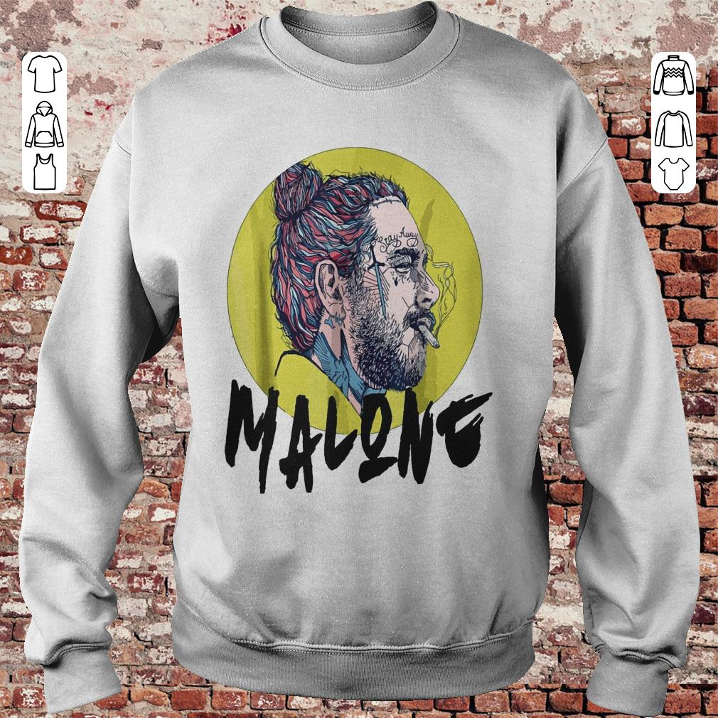 https://unicornshirts.net/images/2018/11/Post-malone-stay-away-shirt-Sweatshirt-Unisex.jpg
