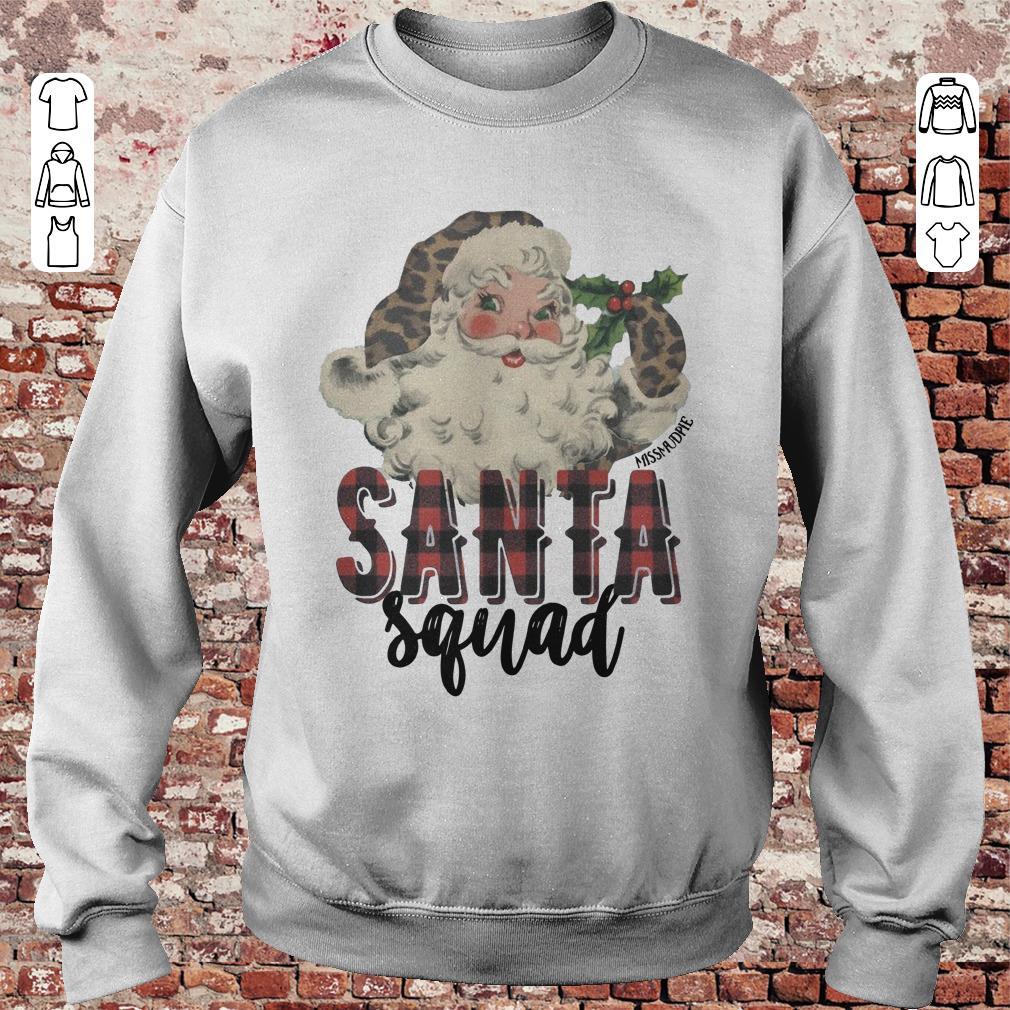 https://unicornshirts.net/images/2018/11/Santa-Squad-shirt-Sweatshirt-Unisex.jpg