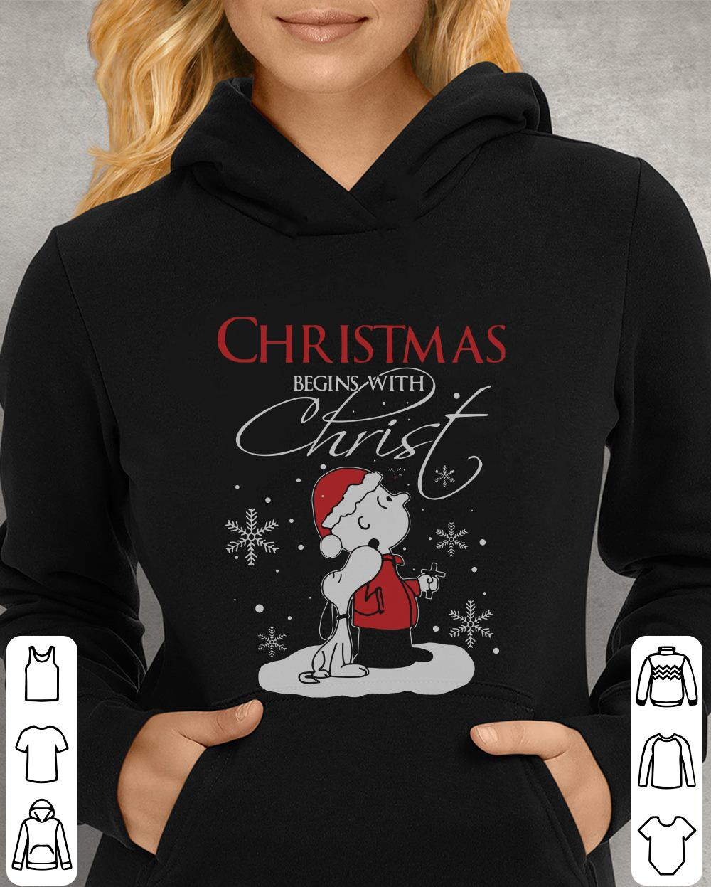 https://unicornshirts.net/images/2018/11/Snoopy-and-Charlie-Brown-christmas-begins-with-christ-shirt_4.jpg