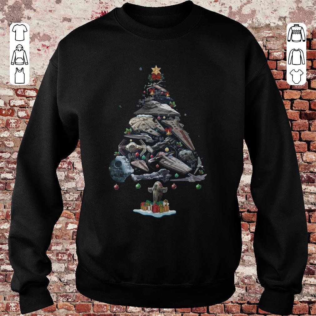 https://unicornshirts.net/images/2018/11/Spaceship-Christmas-Tree-shirt-Sweatshirt-Unisex.jpg